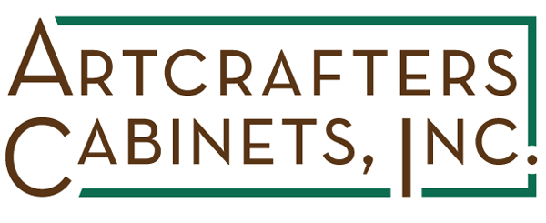 Artcrafters Cabinets Inc Logo